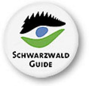 schwguide_button_nw-cup