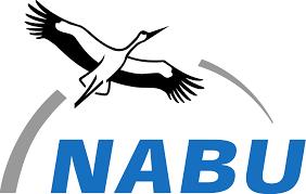 logo_nabu_serveimage